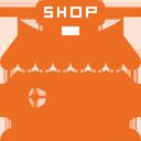 Oltre 1200 prodotti subito disponibili on line o nel ns. negozio