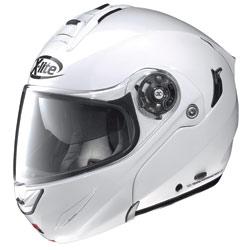 X-LITE X-1003 ELEGANCE N-COM METAL WHITE